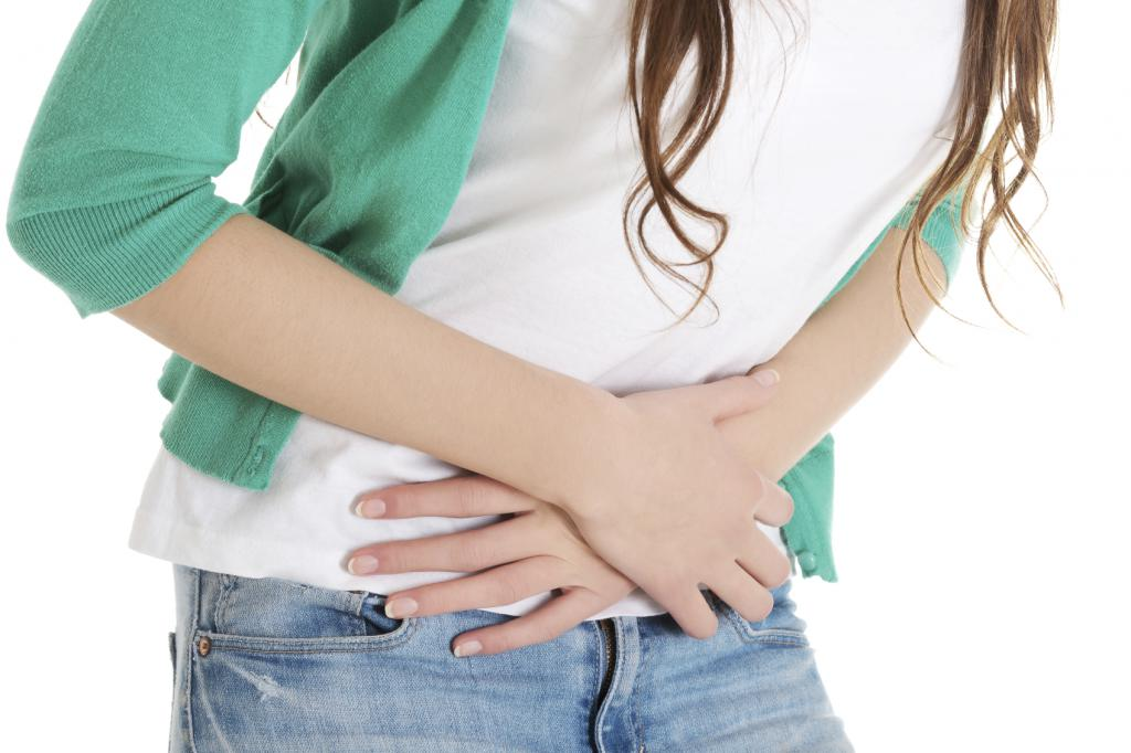 К какому доктору обращаться если болит желудок thumbnail