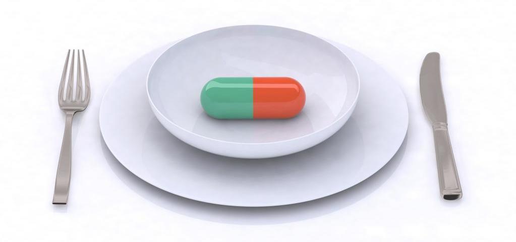 как принимать панкреатин лект