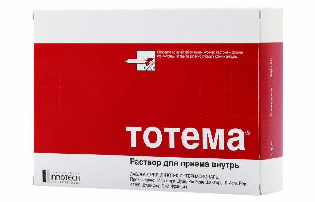побочные эффекты трехвалентного железа