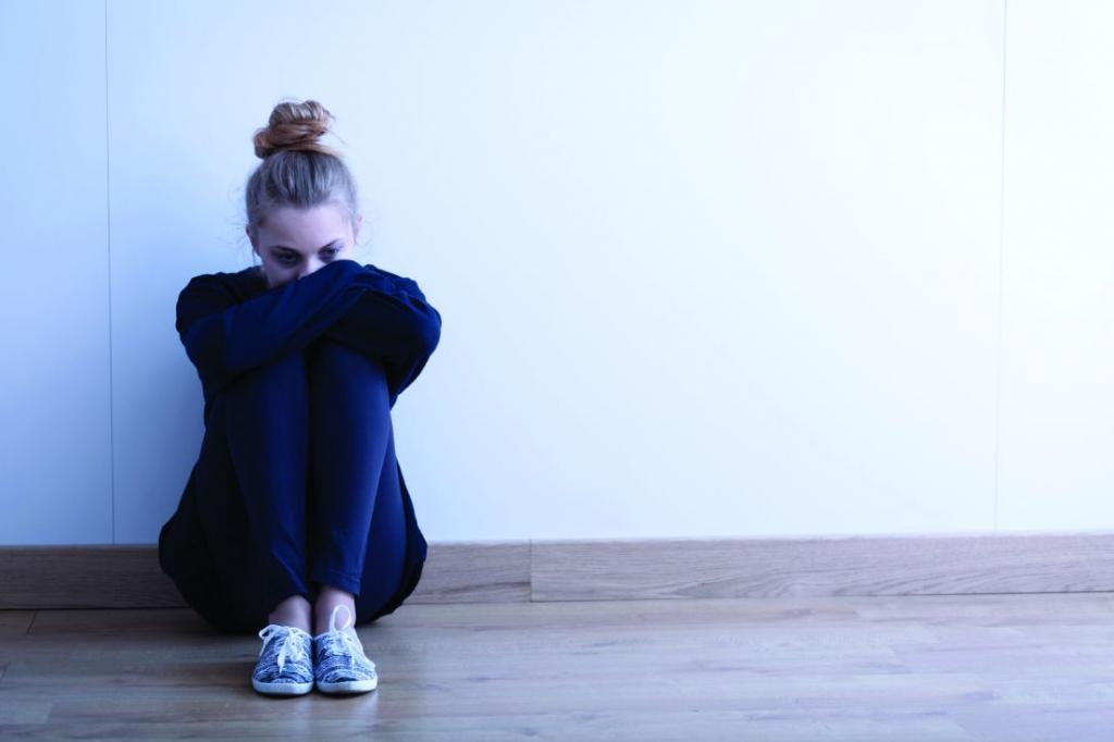 побочные эффекты феназепама