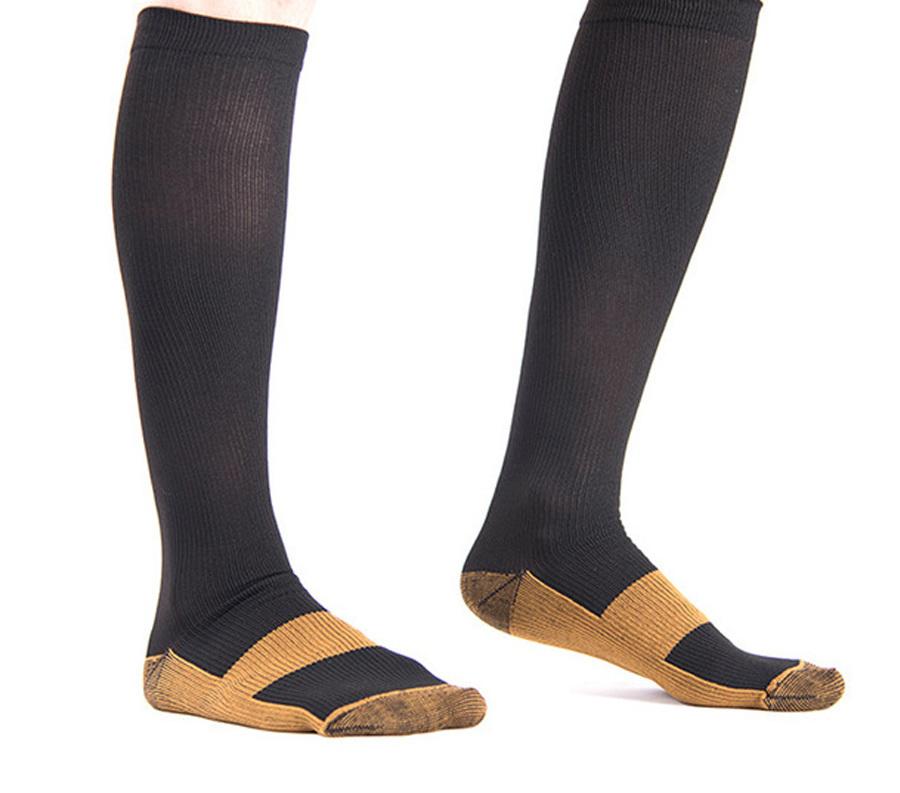носки лечебные компрессионные