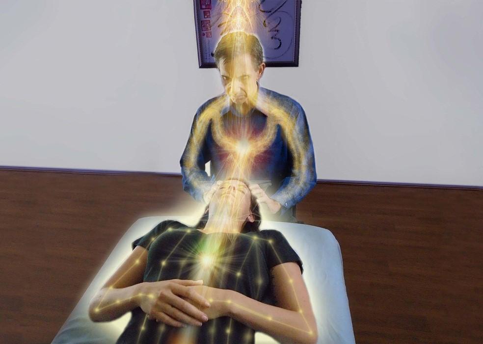 Влияние электромагнитного излучения на здоровье человека