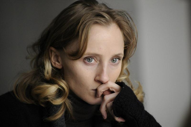 Алена Райнер (Семенова)