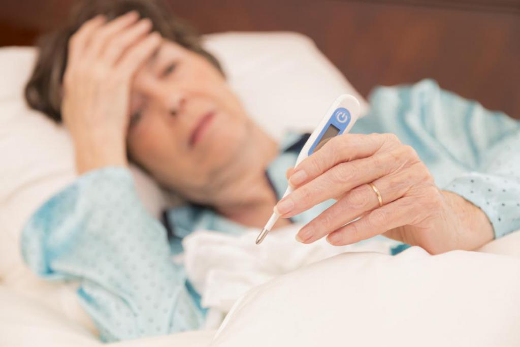 лечение гепатита с в особенности