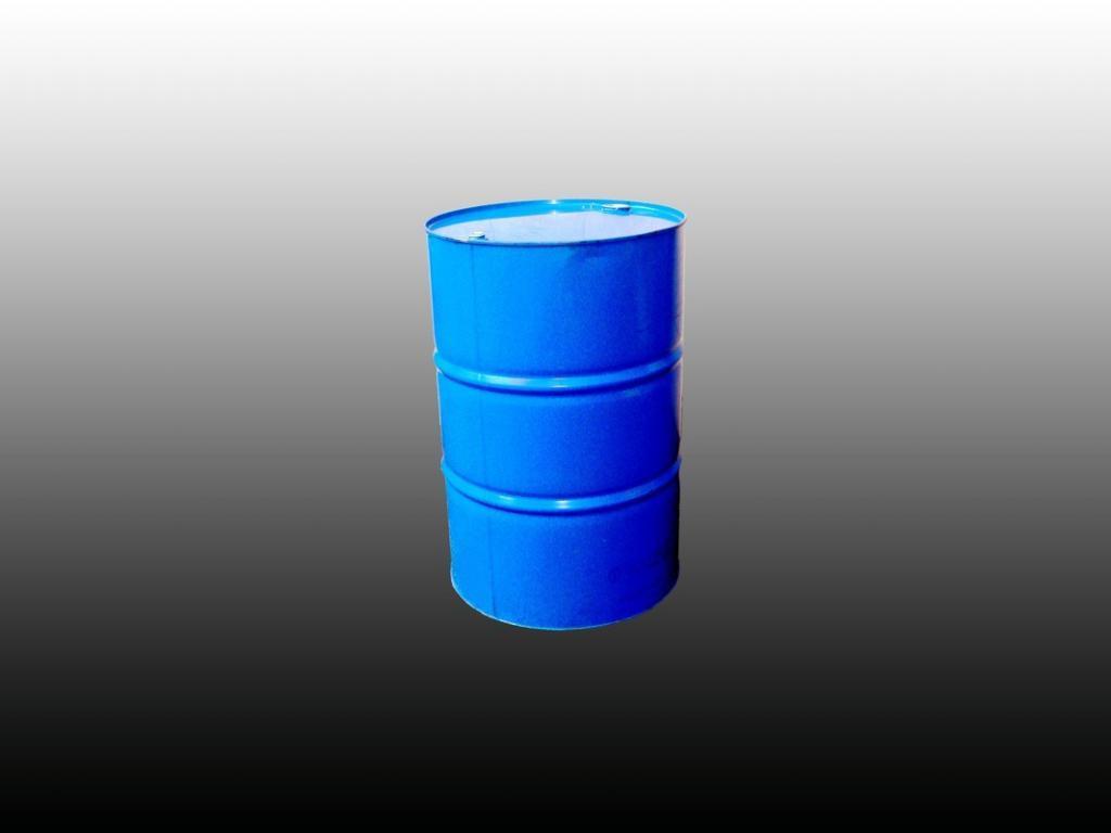 Цилиндрическая бочка