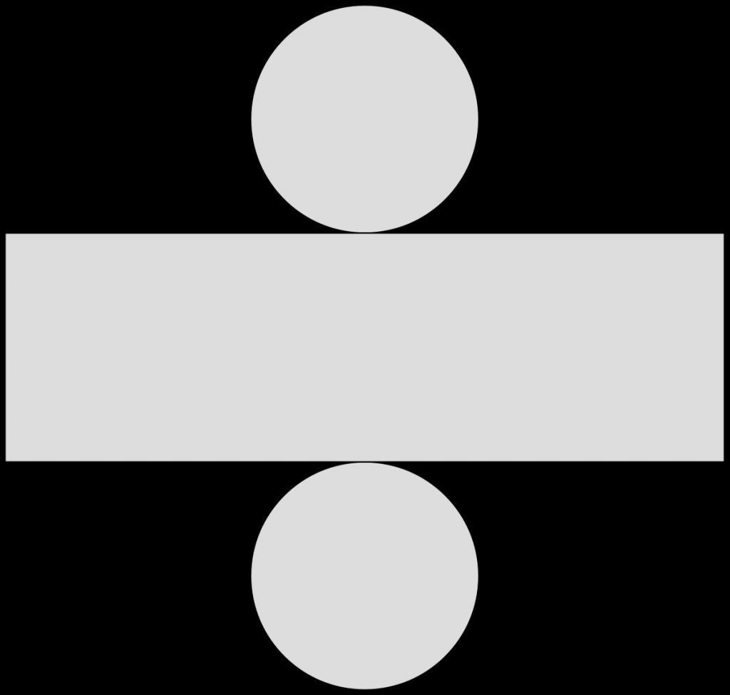 Поверхности развернутого цилиндра