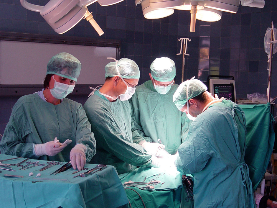 как лечить пролиферация покровно ямочного эпителия желудка