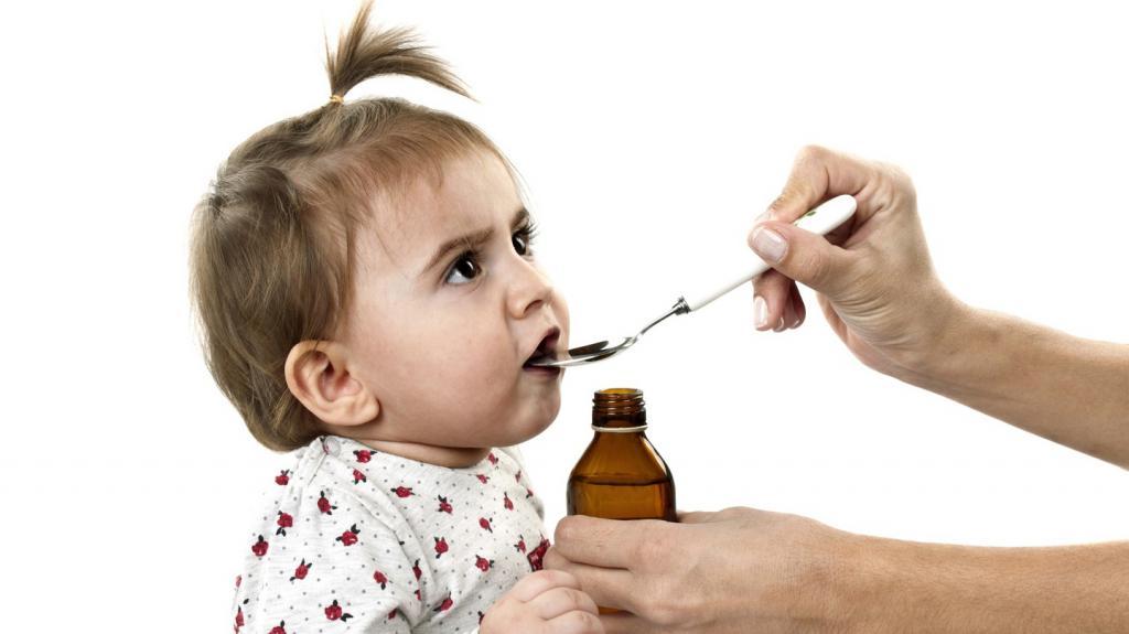У детей пробки в горле как вылечить thumbnail