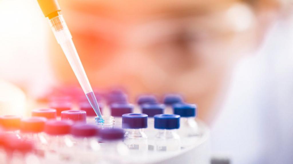 повышение печеночных трансаминаз