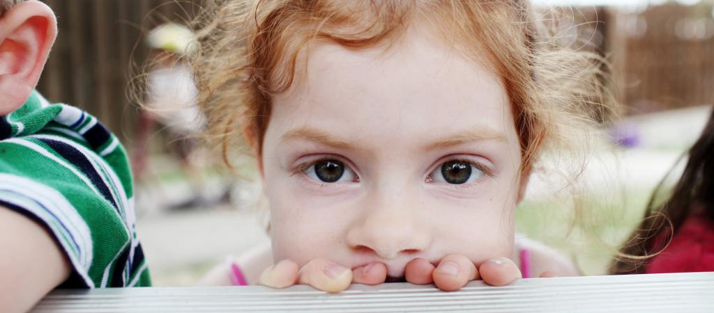 норма лейкоцитов в крови у детей 5 лет