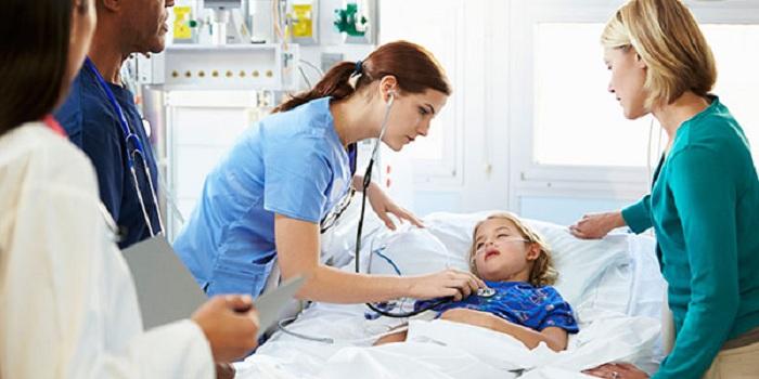 Методики лечения инфекции