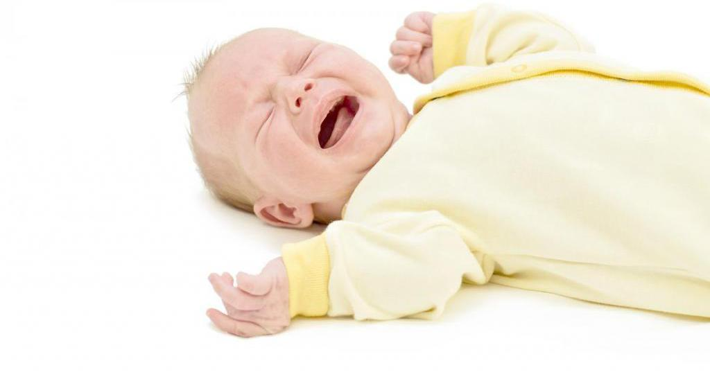 бифидумбактерин детям