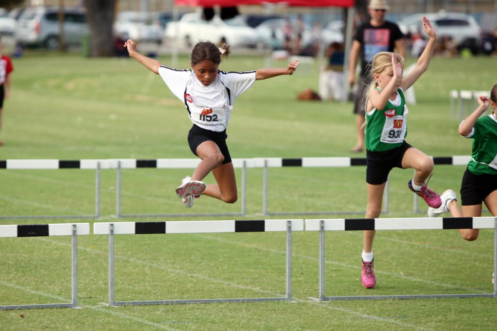 Запрещенные для ребенка виды спорта