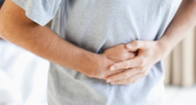 Симптомы недомогания