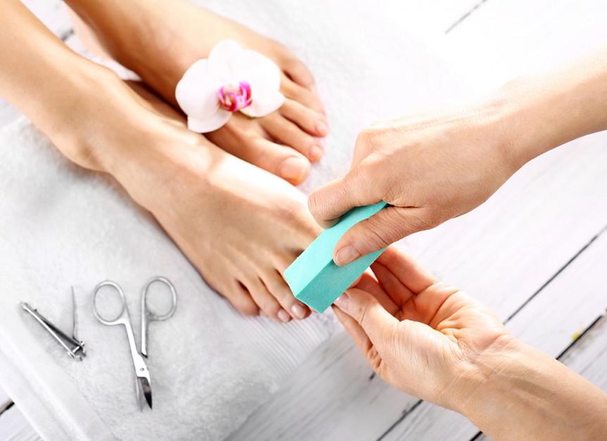 Обезболивающий крем для ног при сахарном диабете thumbnail