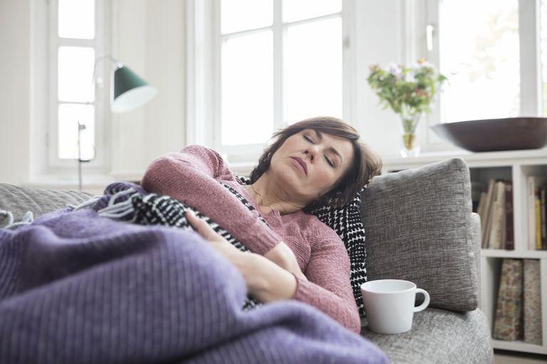 Сколько мажет после выскабливания замершей беременности thumbnail