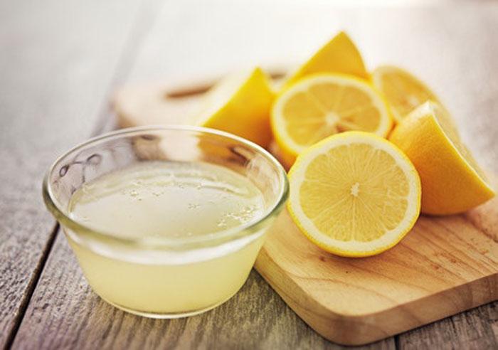 Сыпь из за лимона thumbnail