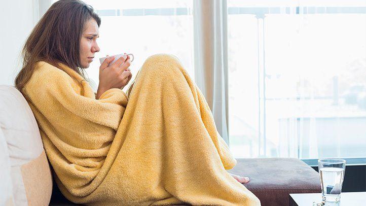 Как распознать бронхит у взрослых в домашних условиях thumbnail