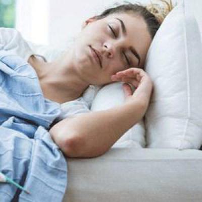 чем лечить начинающуюся простуду у взрослого