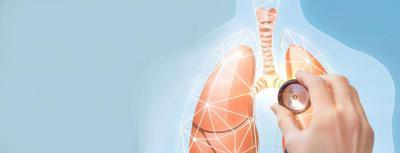 Пульмонология - наука о лечении болезней дыхательной системы