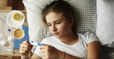 антибиотики уколы при бронхите у взрослых название
