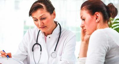 болит ли живот после аборта