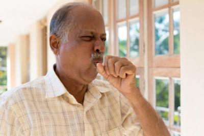 как определить бронхит или пневмония