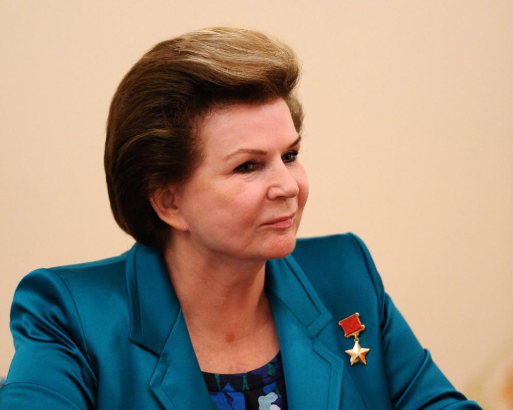 http://fb.ru/media/i/1/0/0/1/2/1/i/100121.jpg