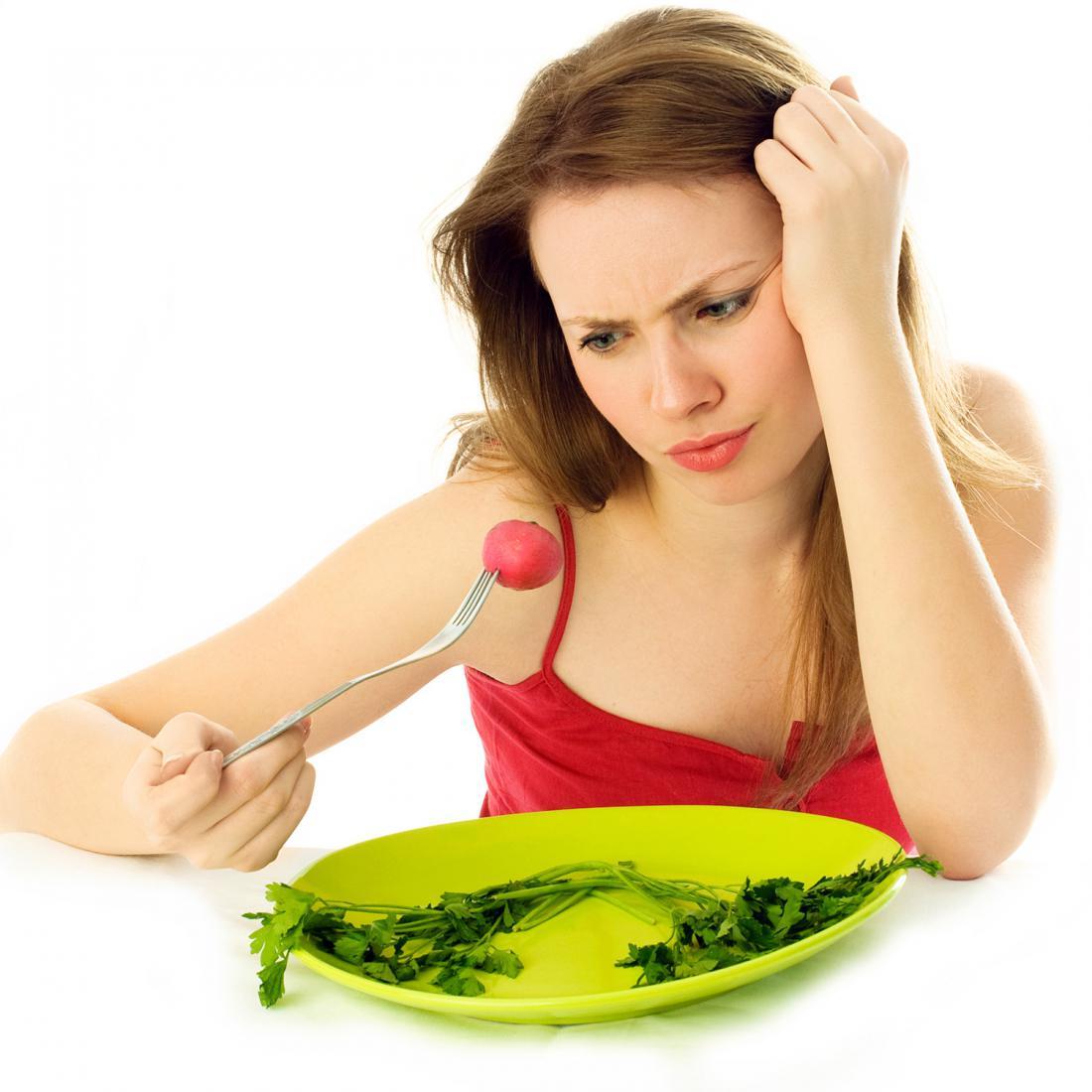 Как похудеть быстро не причиняя себе вреда