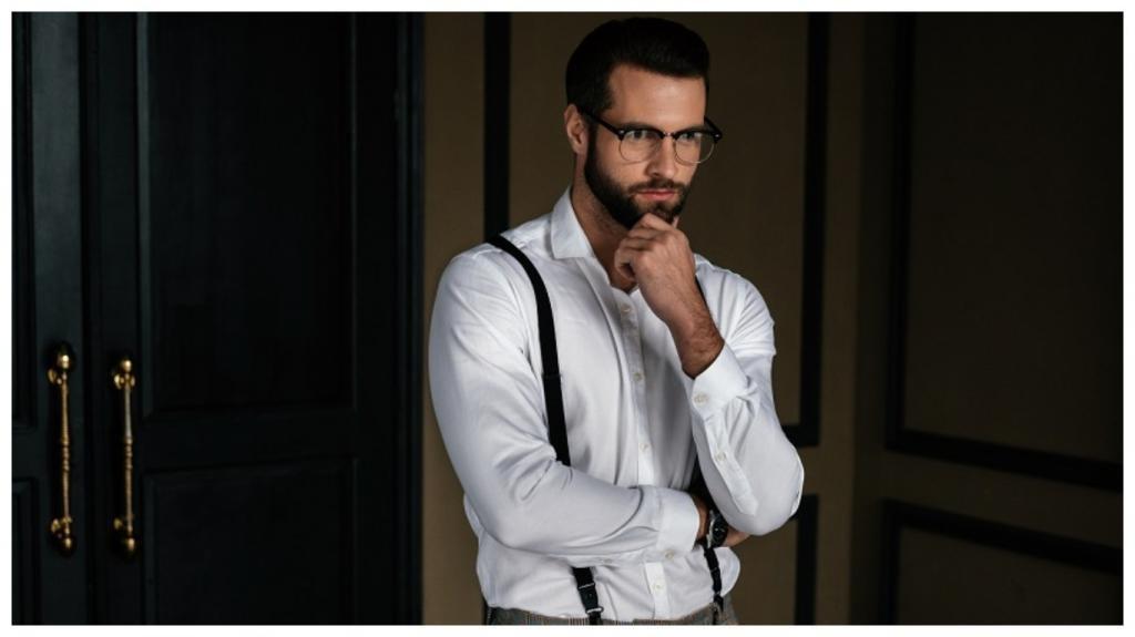 Для семейной жизни не пригодны: 7 типов мужчин, за которых не стоит идти замуж