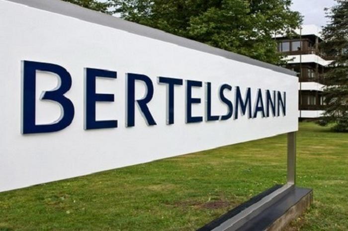 10 всемирно известных компаний, которые зарабатывали, сотрудничая с нацистами во время Второй мировой войны