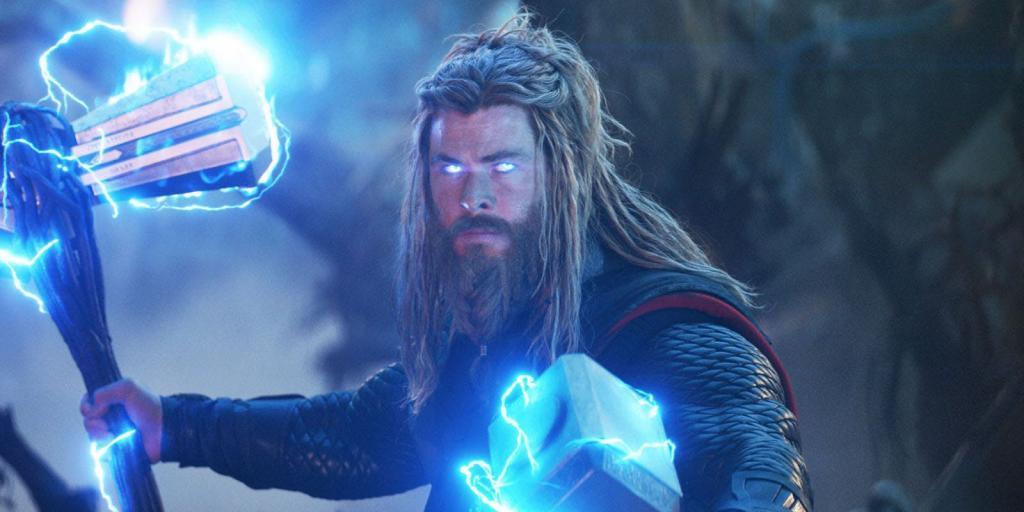 """Да начнется """"Фаза IV""""! Какие фильмы Marvel нам предстоит увидеть в скором времени"""