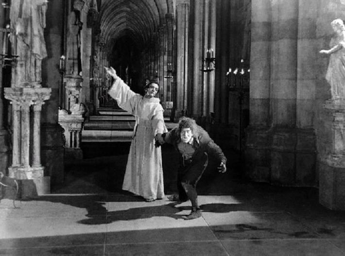 Секреты о соборе Нотр-Дам, которые были неизвестны широкому кругу