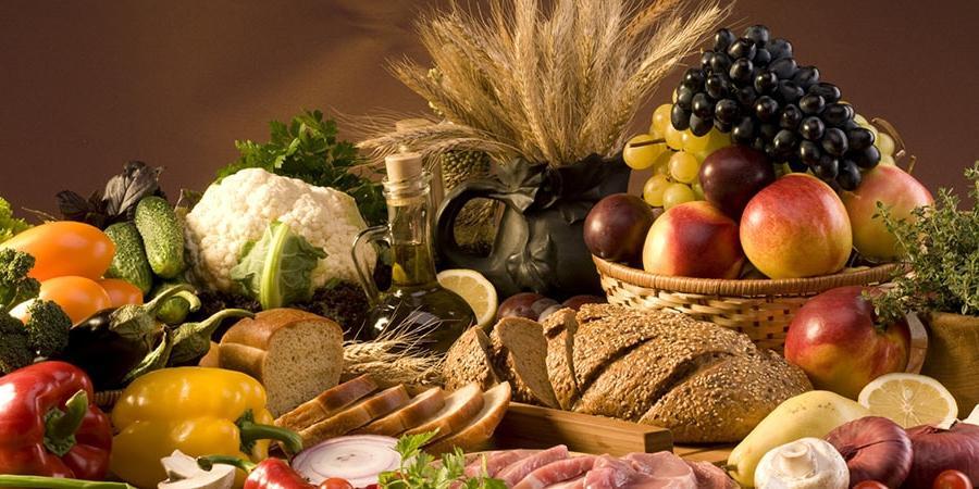 Как сохранить здоровое пищеварение во время путешествий