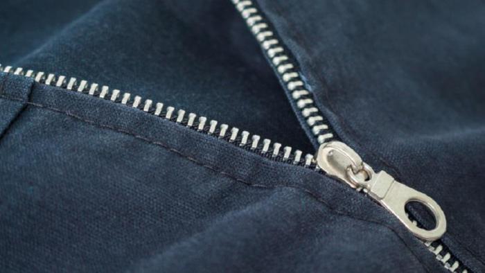 10 вредных вещей в гардеробе женщины – какая одежда опасна для здоровья