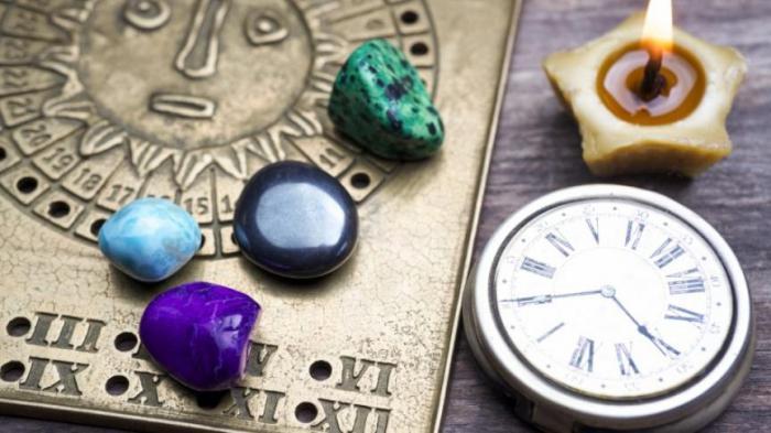 Что означает конкретно для вас открытие тринадцатого знака зодиака? (14 фото)