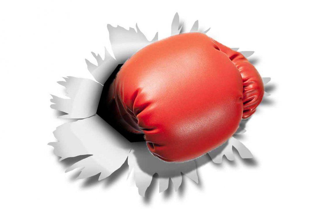 Международный день бокса прикольные картинки, поздравлением днем