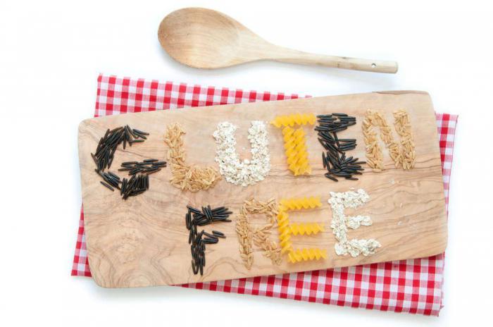 диета американской кардиологической ассоциации Вегетарианская диета полезна для здоровья сердца - GO VEG.