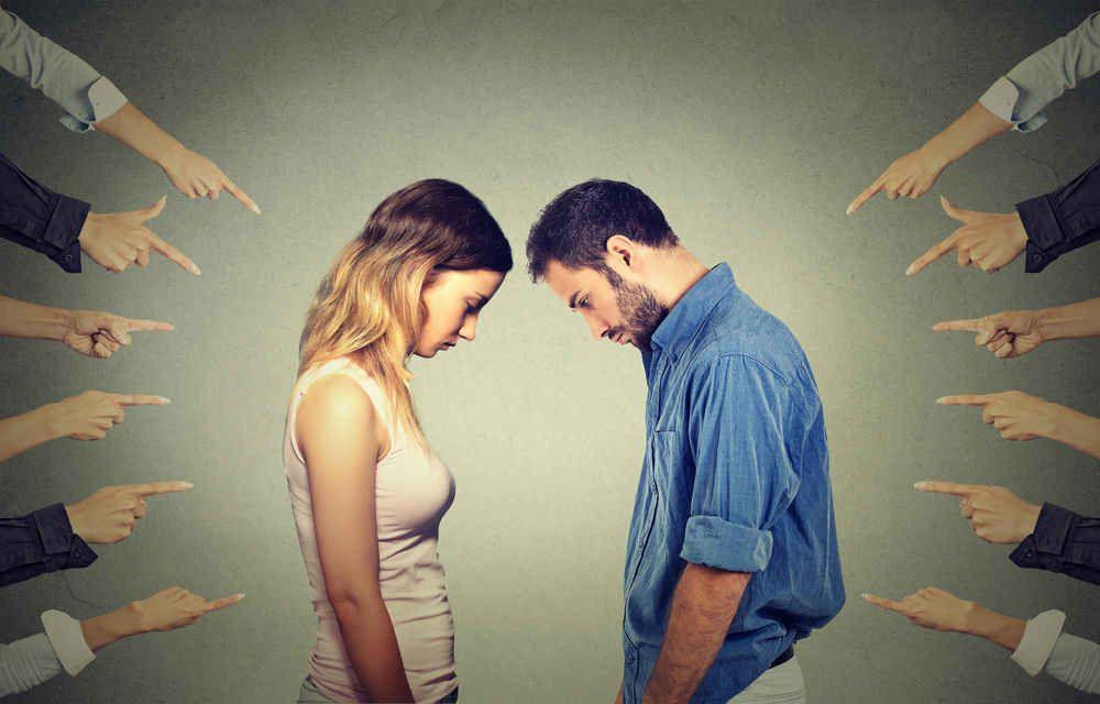 http://fb.ru/media/i/1/0/4/0/5/2/i/104052.jpg