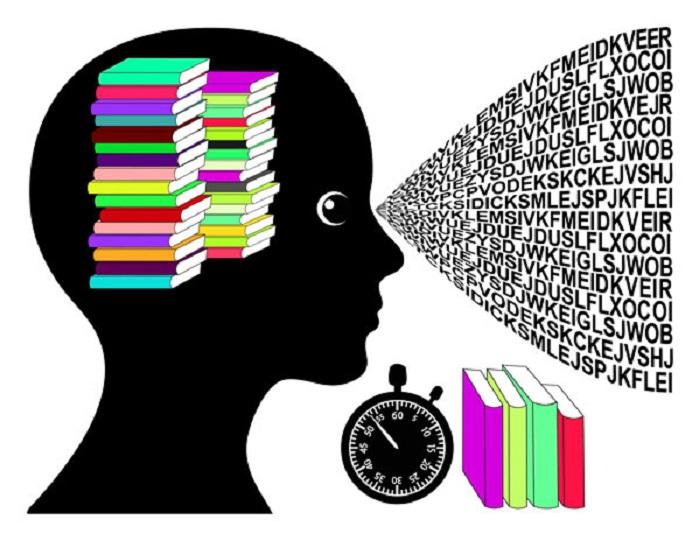 Как освоить скорочтение и какие бонусы это даст: память, концентрация внимания и не только