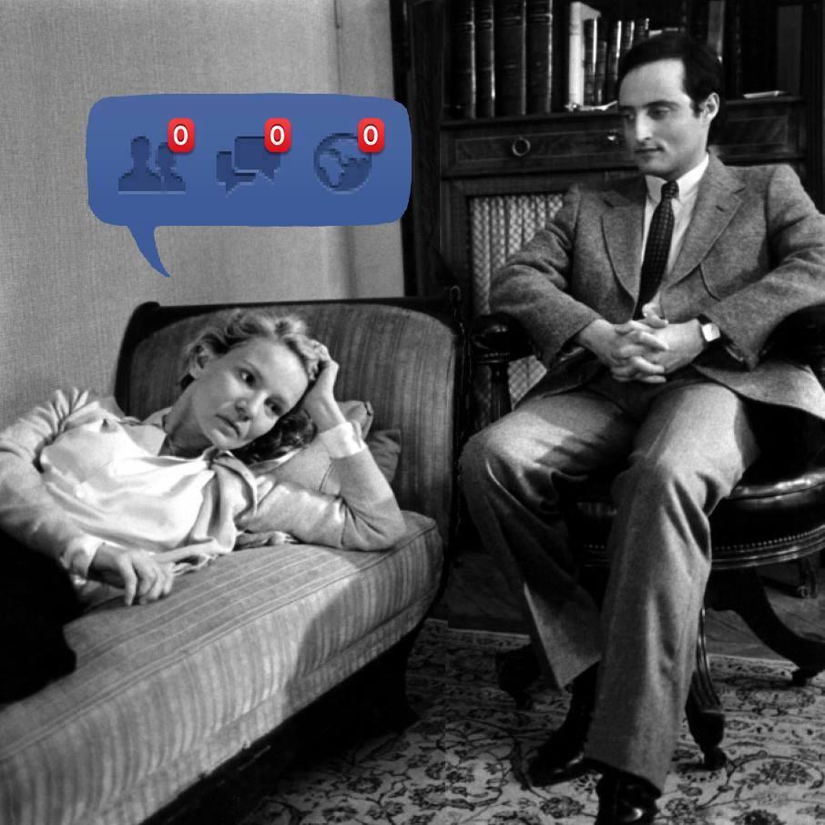 Надписями занятая, картинки про фейсбук прикольные