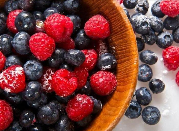 Как правильно хранить пищу в холодильнике, чтобы она не портилась? Полезные советы домохозяек