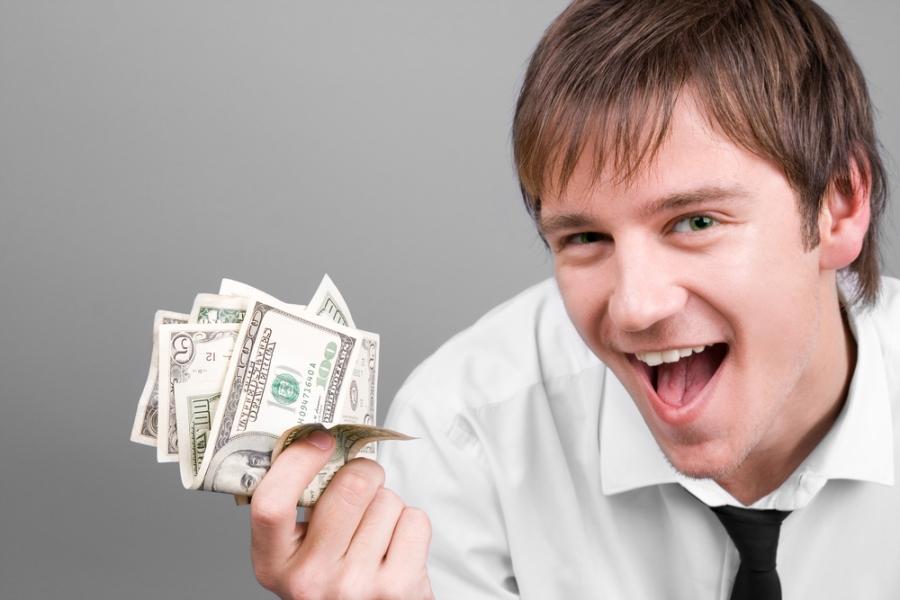 картинки деньги народу объективы дают вам