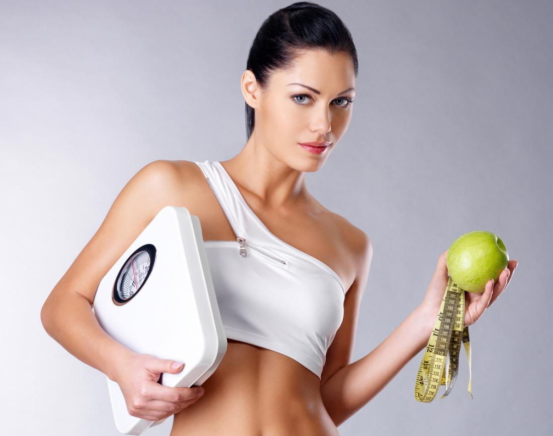 Похудение Реклама Картинки. Мотиваторы для похудания
