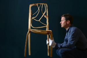 Как с помощью мебели и аксессуаров воссоздать красоту окружающего мира в интерьере
