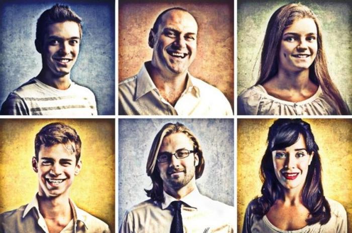 пуховик отличное знаки зодиака и черты лица картинки главная составляющая успеха
