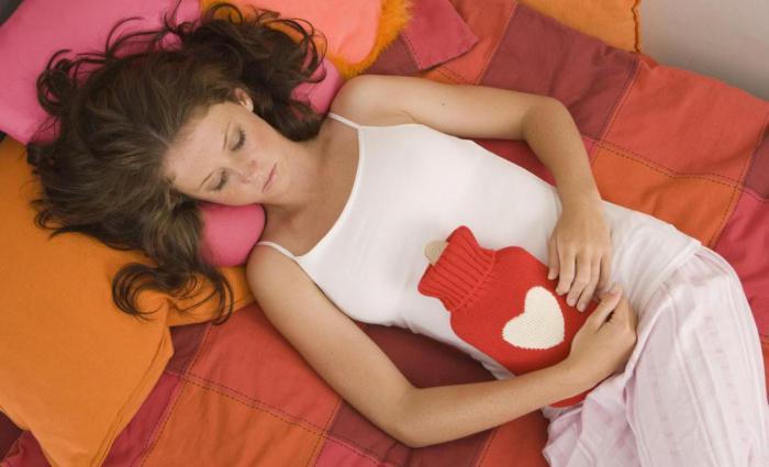 Как вылечить эндометриоз и забеременеть
