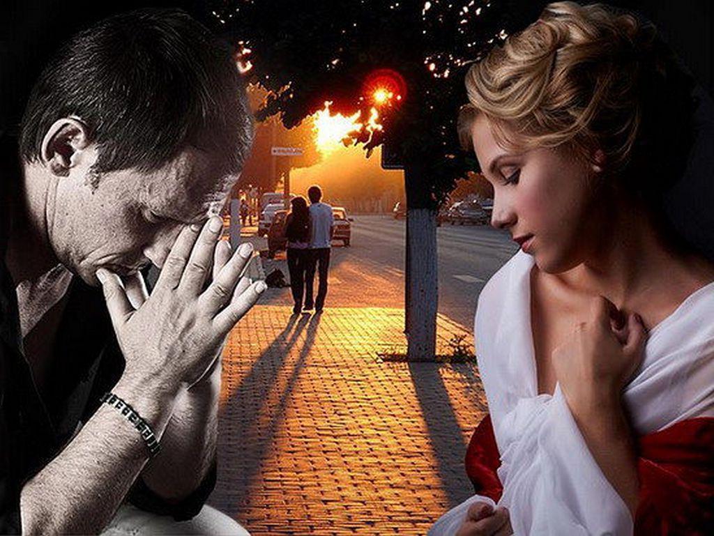 Такой брак будет вечным: священник перед венчанием задавал жениху один вопрос