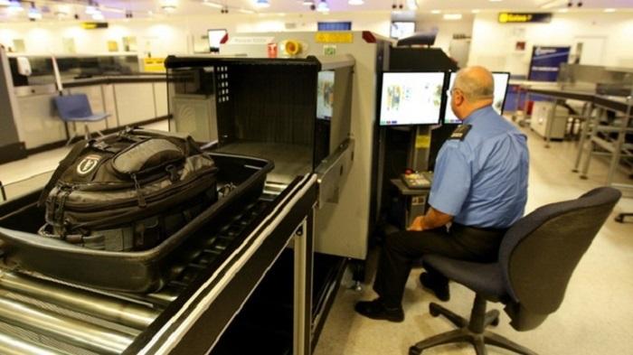 Благодаря 3D-сканерам в аэропортах могут отменить ограничения на провоз жидкостей