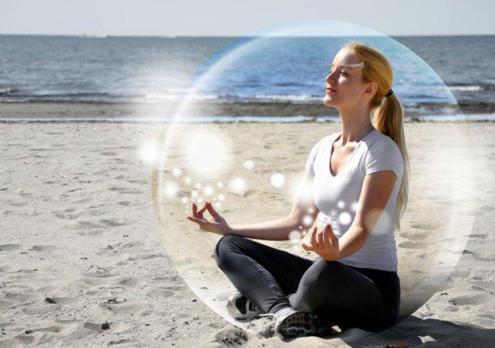 Почему медитация — путь к успеху? Пятнадцать аргументов